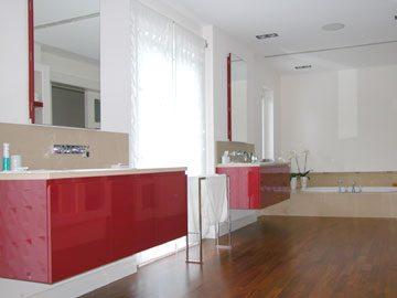 innenausbau bad schreiner tischler tischler und schreinersuche baden w rttemberg. Black Bedroom Furniture Sets. Home Design Ideas