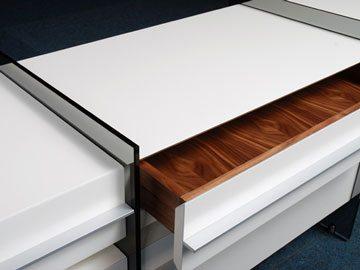 designer moebel schreiner tischler tischler und schreinersuche baden w rttemberg. Black Bedroom Furniture Sets. Home Design Ideas