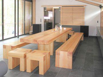tischler und schreinersuche baden w rttemberg. Black Bedroom Furniture Sets. Home Design Ideas