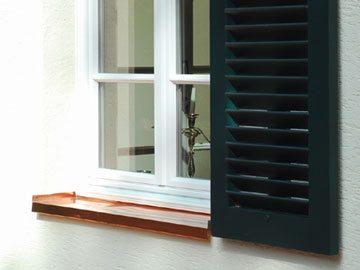 fensterladen tischler schreiner tischler und schreinersuche baden w rttemberg. Black Bedroom Furniture Sets. Home Design Ideas