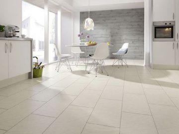 fussboden kueche schreiner tischler tischler und. Black Bedroom Furniture Sets. Home Design Ideas