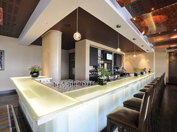 hochwertige bar 2 tischler schreiner tischler und. Black Bedroom Furniture Sets. Home Design Ideas