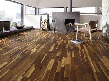 holzfussboden gemischt schreiner tischler tischler und schreinersuche baden w rttemberg. Black Bedroom Furniture Sets. Home Design Ideas