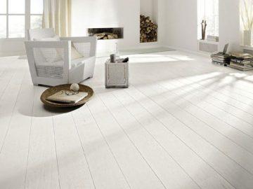 Holzfußboden Weiß ~ Holzfussboden weiss schreiner tischler u2013 tischler und