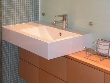 innenausbau badamatur schreiner tischler tischler und. Black Bedroom Furniture Sets. Home Design Ideas