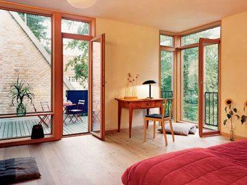 innenausbau fenster schreiner tischler tischler und schreinersuche baden w rttemberg. Black Bedroom Furniture Sets. Home Design Ideas