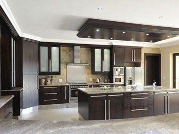 kueche mit kochinsel holz tischler schreiner tischler und schreinersuche baden w rttemberg. Black Bedroom Furniture Sets. Home Design Ideas
