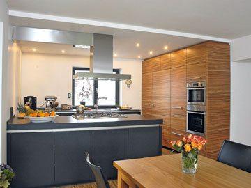 kueche schreiner tischler tischler und schreinersuche baden w rttemberg. Black Bedroom Furniture Sets. Home Design Ideas