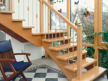treppen ausbau tischler schreiner tischler und schreinersuche baden w rttemberg. Black Bedroom Furniture Sets. Home Design Ideas