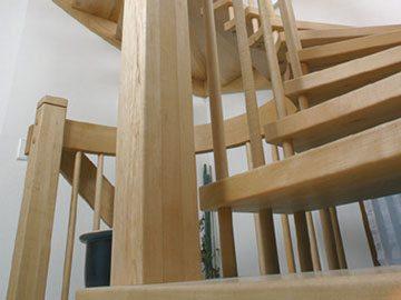 treppen bau tischler schreiner tischler und schreinersuche baden w rttemberg. Black Bedroom Furniture Sets. Home Design Ideas