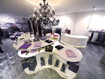 verkaufsflaeche edel tischler schreiner tischler und schreinersuche baden w rttemberg. Black Bedroom Furniture Sets. Home Design Ideas