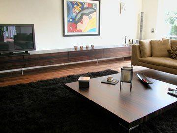 wohnzimmer massanfertigung schreiner tischler tischler und schreinersuche baden w rttemberg. Black Bedroom Furniture Sets. Home Design Ideas